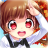 icon com.appstree.helloseafood2 2.7.8