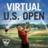 icon WGT Golf 1.32.2