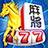 icon air.tw.com.bonuswinner.bwmj16tw 2.30.3