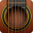 icon Real Guitar 3.22.0