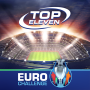 icon Top Eleven Be a Soccer Manager