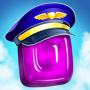 icon Gummy Drop!