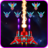 icon Alien Shooter 7.47