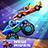 icon Drive Ahead! 1.93