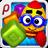 icon Toy Blast 6476