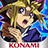 icon Duel Links 4.0.0