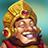 icon The Tribez 8.0.1
