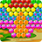 icon Fruit Farm 24.6