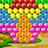 icon Fruit Farm 24.7