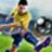 icon Final Kick 9.0.8
