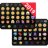 icon Emoji Keyboard 3.4.1436