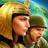 icon DomiNations 2.5.116