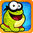 icon Tap The Frog 1.6.1