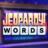icon Jeopardy Words 7.0.0