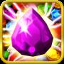 icon Ultimate Jewel