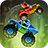 icon Drive Ahead! 1.14.1