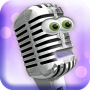 icon Voice effects