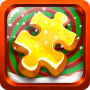 icon Magic Puzzles