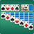 icon World solitaire 1.33