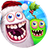 icon My Singing Monsters 1.3.7