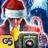 icon The Secret Society 1.17