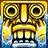 icon Temple Run 2 1.19.1