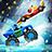 icon Drive Ahead! 1.16