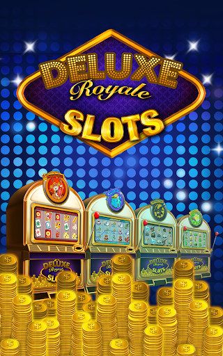 My konami free slots