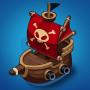 icon Pirate Evolution