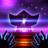 icon Mystic Escape 1.21