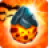 icon Monsters 9.2.4
