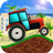 icon Go Tractor! 3.7