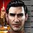 icon Mafia City 0.6.35