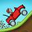 icon Hill Climb Racing 1.26.1