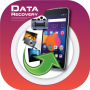 icon All Data Recover