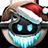 icon Battle Camp 3.2.5