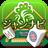 icon JANNAVI Mahjong FREE 1.2.6