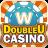 icon DoubleUCasino 6.19.0