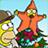 icon Simpsons 4.18.2