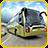 icon 3D Bus Simulator 1.2.0
