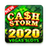 icon Cash Storm 1.3.6