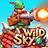 icon Wild Sky TD 1.29.5