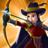 icon Empire Of Warriors 1.1.0