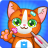 icon Doctor Pets 1.28