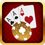 icon Three Card Poker