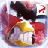 icon Angry Birds 2 2.4.0
