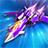 icon Galaxy Zero 1.00.51.00