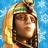 icon DomiNations 3.0.152