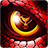 icon Monsters 5.4.2