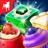 icon Cake Swap 1.32